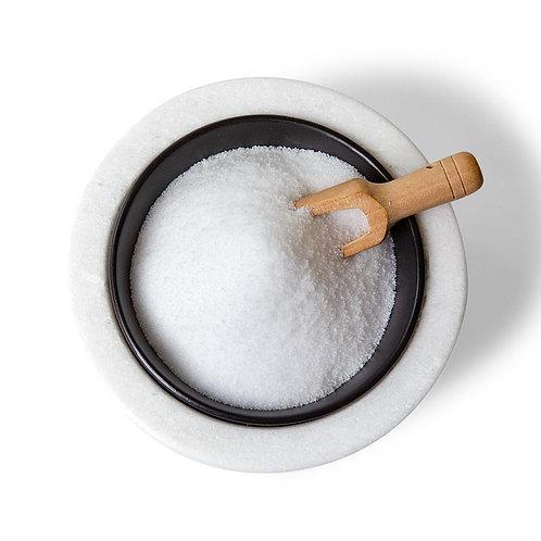 5Kg MSM Powder or Crystals 99% Pure Methylsulfonylmethane Dimethyl Sulfone