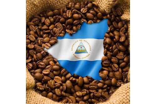 Nicaragua - Single Origin