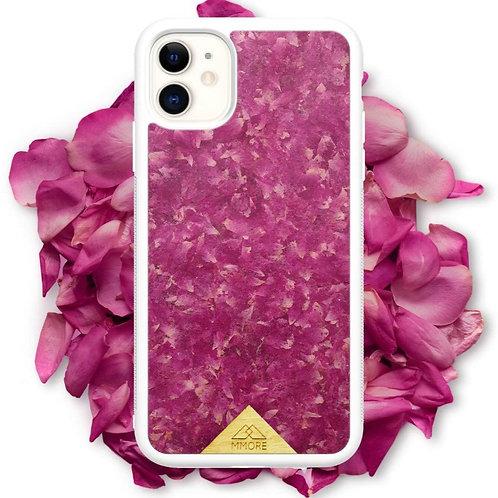 Organic Case - Roses