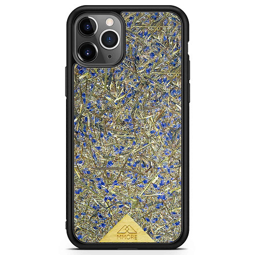 Organic Case - Lavender