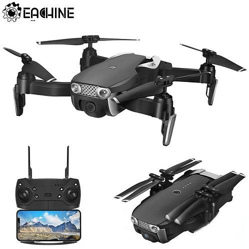 Eachine E511S GPS Dynamic Follow WIFI FPV With 1080P Camera 16mins Flight Drone