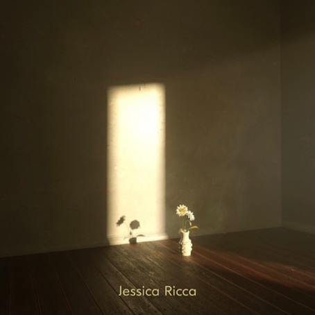 A Look Into the Rising Musical Career of Jessica Ricca
