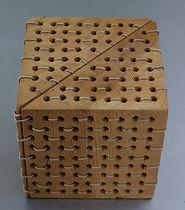 3 dimensionaal weefsel 4. 20x20x20.jpg