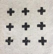 9 kruizen.jpg