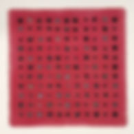 fullsizeoutput_53f0_edited_edited.jpg