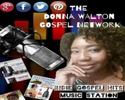 DWGN%20Radio%20Banner_300x300_edited.jpg