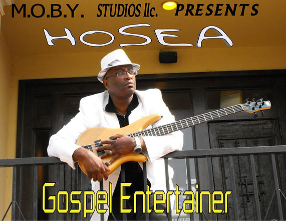 HOSEA GOSPEL ENTERTAINER.jpg