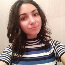 _0gb6rPzMlM_Ирина Эдуардовна Ван.jpg