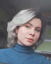 1_Ксения Эдуардовна Ос.jpg