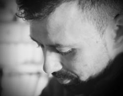 DJ DanniBoi
