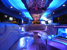 austin-excursion-Limo-austin-party-bus-r