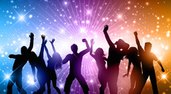 Party-people-background.jpg