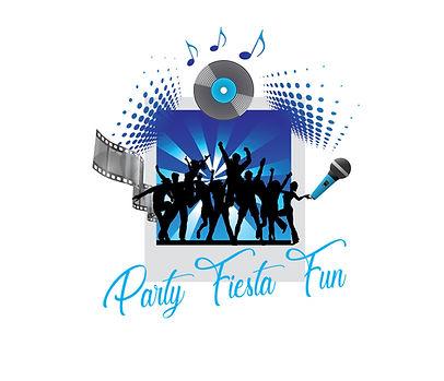 Party Fiesta Fun Logo Final.jpg