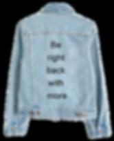 jacket_edited.png