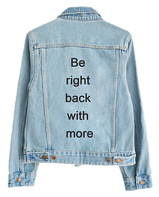 jacket_edited.png
