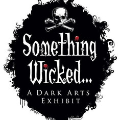 Someting Wicked...