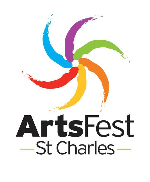 St Charles Arts Fest