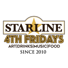 Starline 4th Fridays