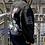 Thumbnail: KISS Rock Band hand painted jacket Men's size Medium