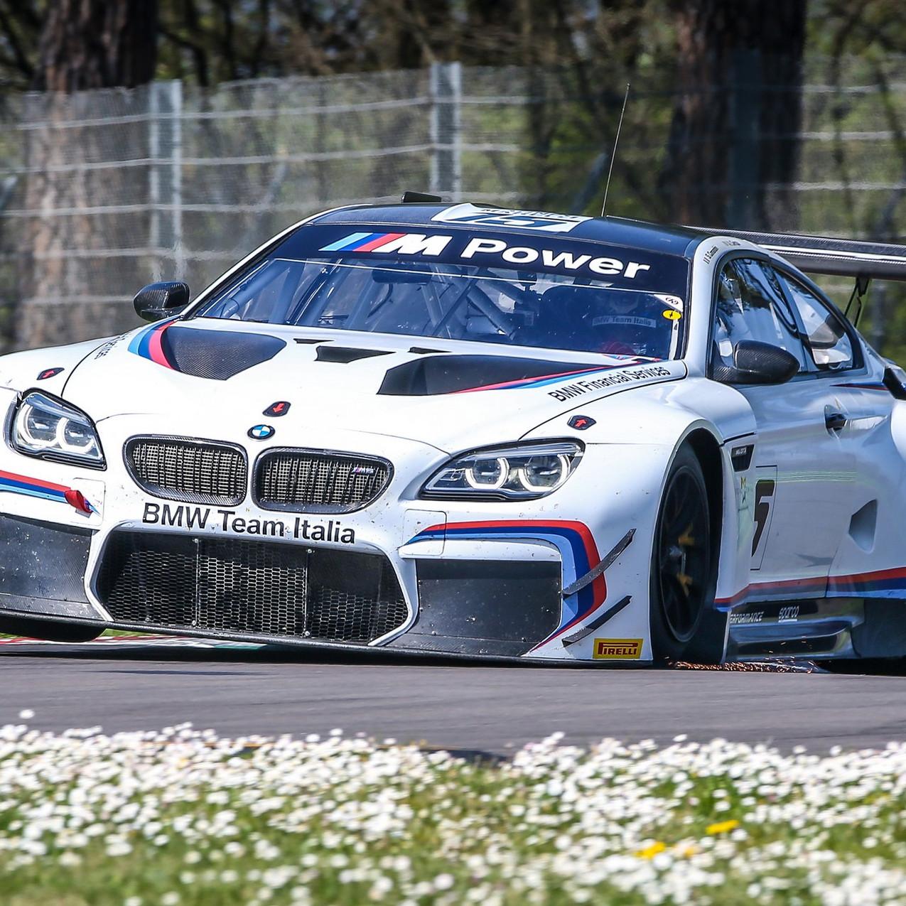 BMW-M6-GT3-010