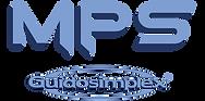 MPS Guidosimplex