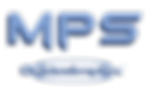 MPS_Guido_logo_darkshadow-01.png