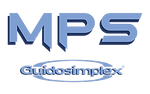 MPS_Guido_logo_darkshadow-01.png