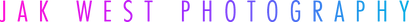 JWP-logo.png