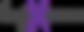 LNL_logo_2016_purple.png