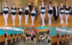 Cecchetti Collage 2019.png