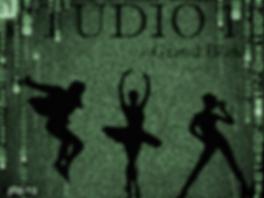 Logo matrix style.png