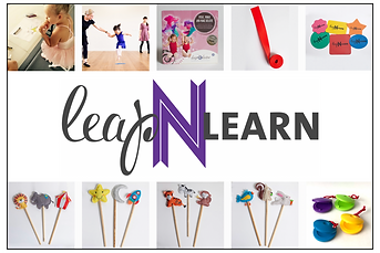 LeapNLearn for Website.png