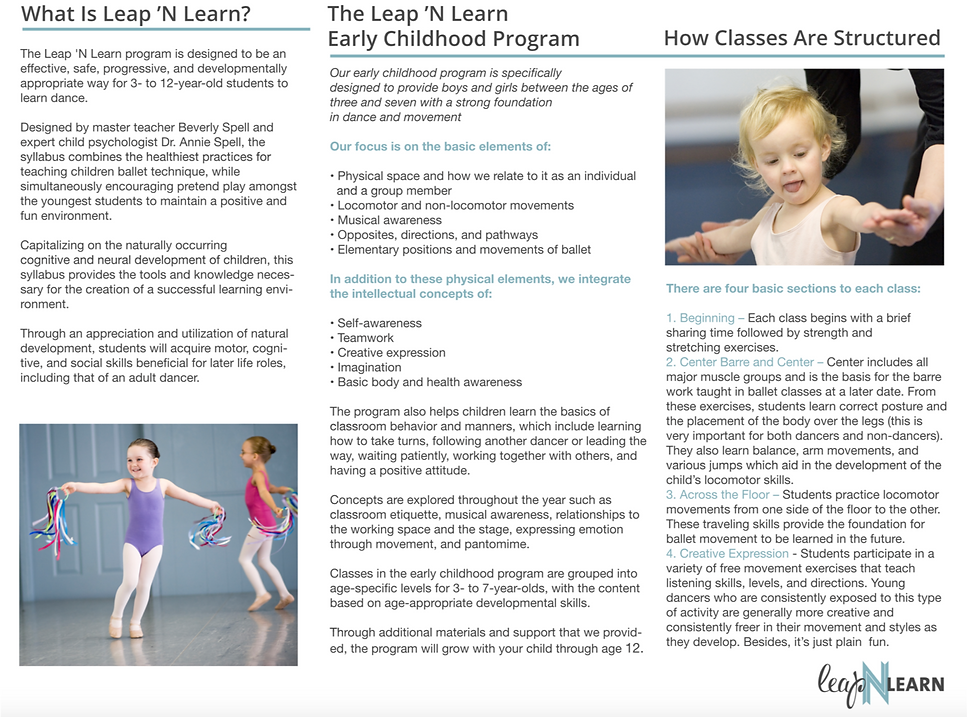 LeapNLearn for Website - Brochure.png