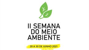 Uruaçu Açúcar e Álcool realizará Semana do Meio Ambiente...