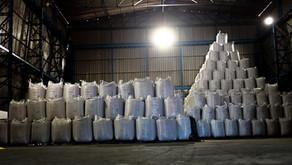 CRV Industrial é reconhecida pela Coca-Cola...
