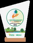 semana meio ambiente 2016.png