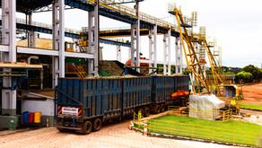 CRV Industrial recebeu carta de acreditação ESG