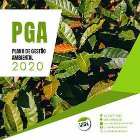 PGA 2020.png