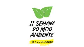 CRV Industrial realizará Semana do Meio Ambiente...