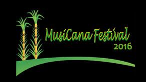MusiCana Festival 2016