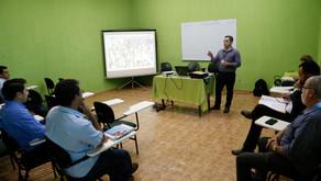 CRV Industrial lança o Programa Jovem Aprendiz...
