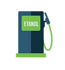ETANOL.png