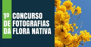 Uruaçu Açúcar e Álcool promove concurso de fotografias da flora...