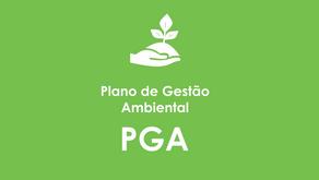 CRV Industrial divulga Plano de Gestão Ambiental...
