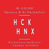 Hackathon2020.jpg
