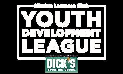 Youth Development League Logo WHITE.png
