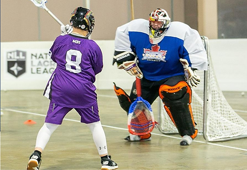 The-Benefits-of-Box-Lacrosse-US-Lacrosse