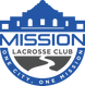 Mission Lacrosse Logo.png