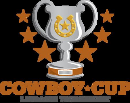 CowboyCup.png