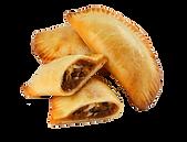 kisspng-empanada-jamaican-patty-cuban-cu